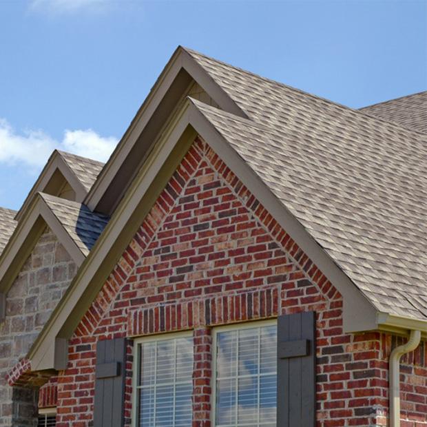 Roofer website image 5
