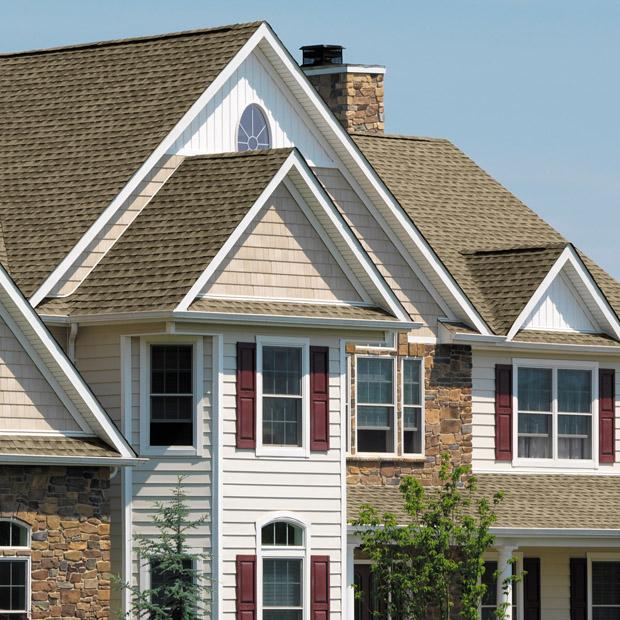 Roofer website image 3