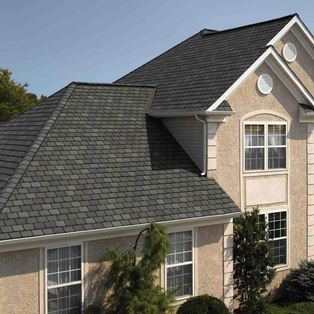 Roofer Website image 3